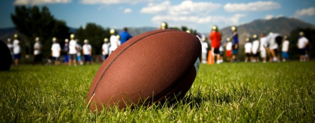 football-in-grass-640x250